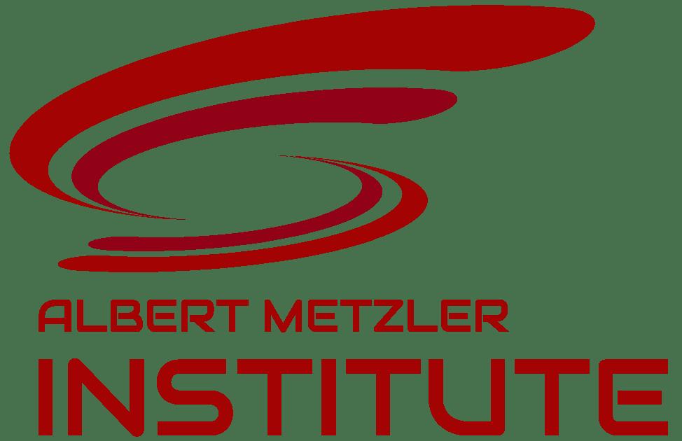 ALBERT METZLER | GERMANY