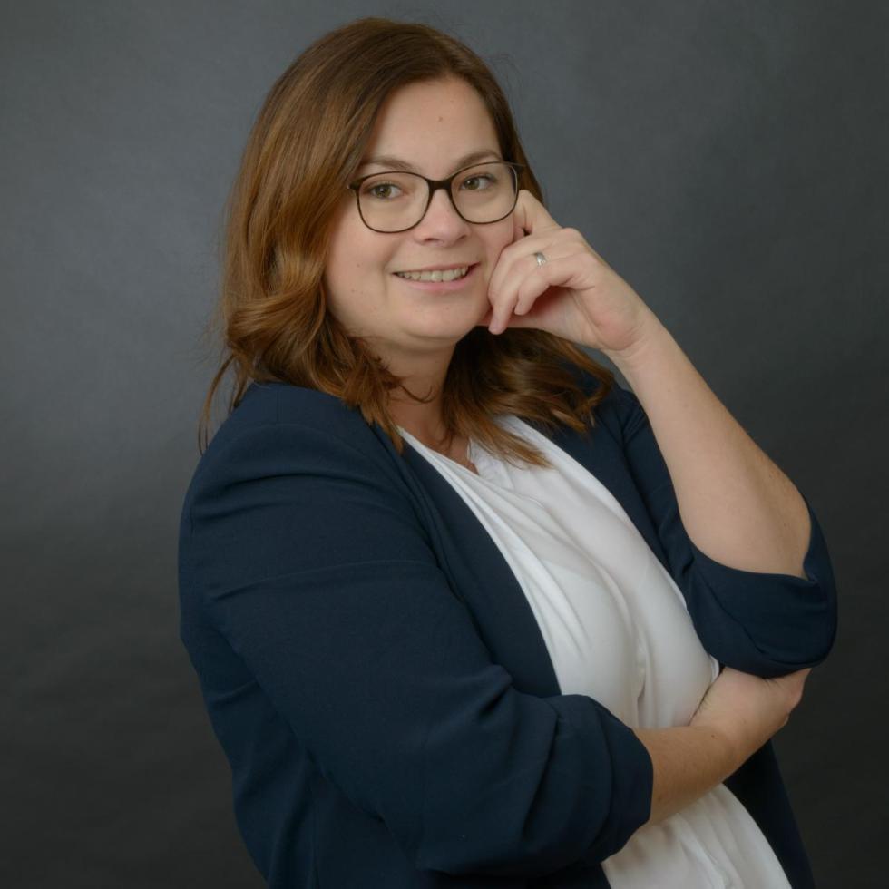Brigitte Ivanis in den Stadtrat