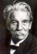 albert-schweitzer-portrait