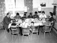 erste-familien-waldenburg-1960