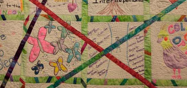 PCAPQuilt_detail_w635_h300_opt