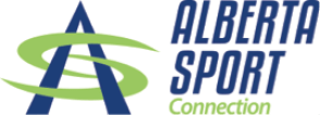 AB Sport Connection