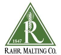 Rahr-Malting-Logo_Vert