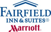 fairfield_inn_suites_marriott