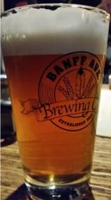 BanffBrewing