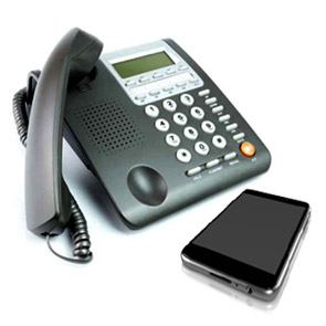 Network Phone Systems for business