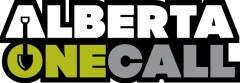 ClickBeforeYouDig_Logo