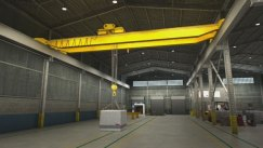 overhead-crane-operational-safety-Full