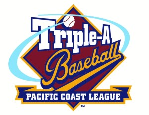 Pacific_Coast_League