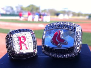 RedSoxRings