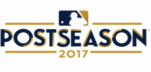 mlb-2017-postseason-logo-playoffs