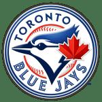 TorontoBlueJays