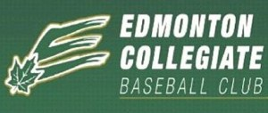 ECBC_logo