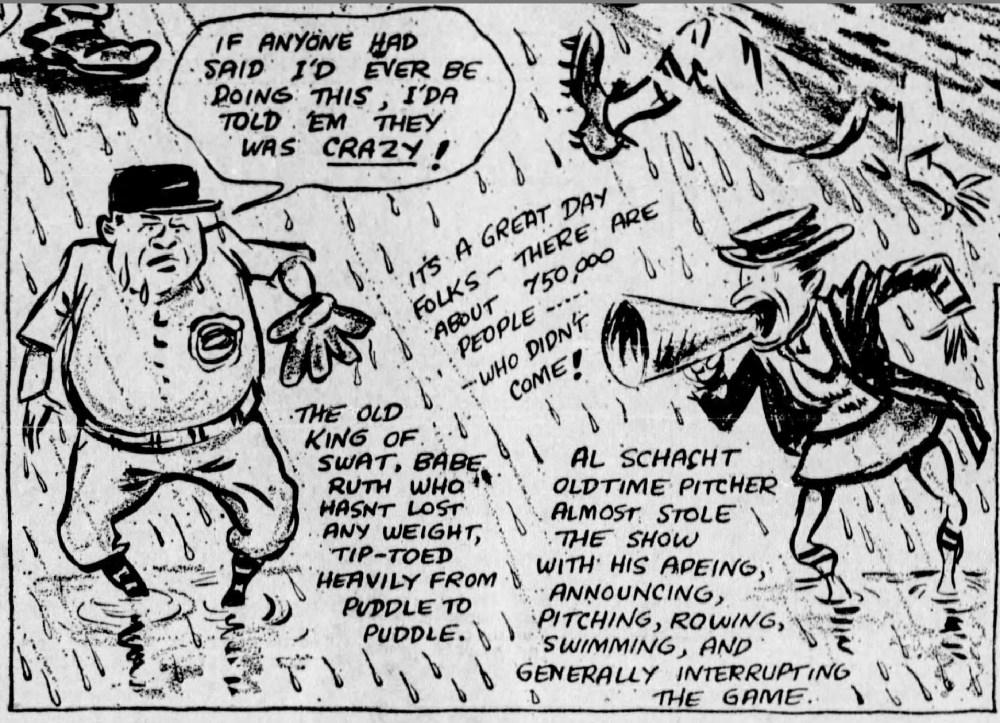 RuthSchachtCartoon_VancouverProvince_Oct.24,1934.jpg