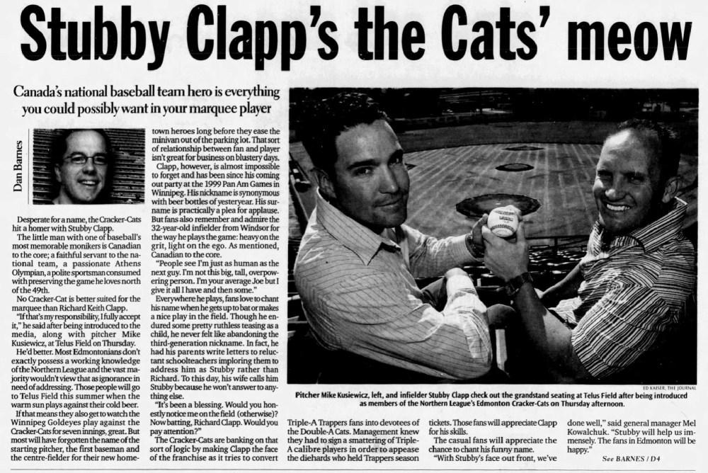 ClappCrackerCats_April22,2005