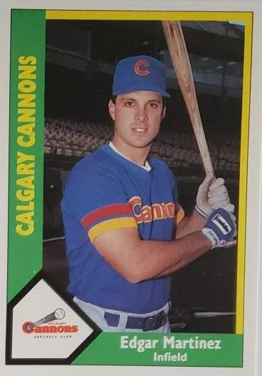 1990CalgaryCannons