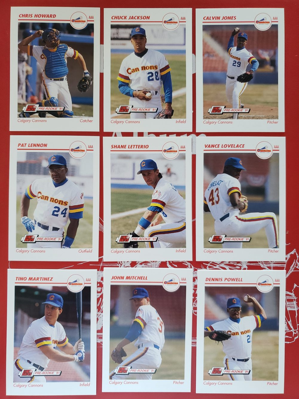 1991Cannons3