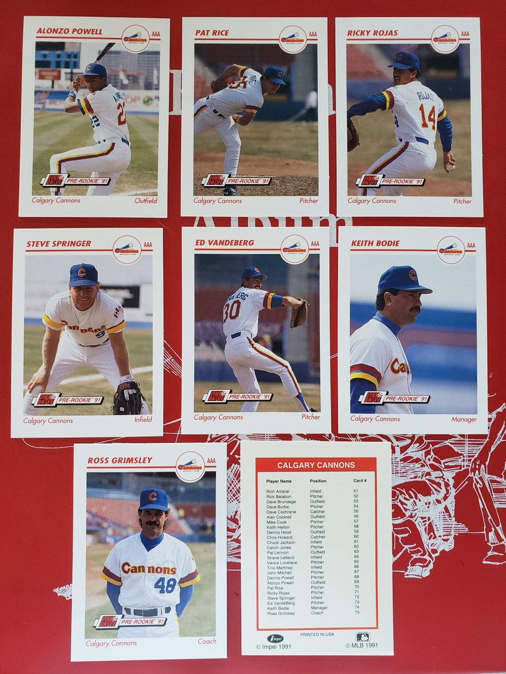 1991Cannons5