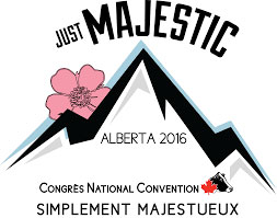 Just Majestic logo