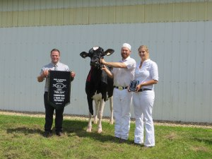 cahc mid summer classic futurity