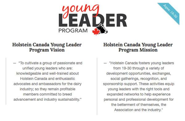youngleaderprogram