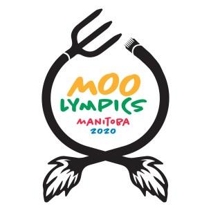 Moolympics(colour)