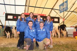 country roads holstein club breeder of the year