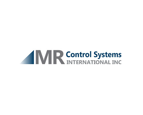 Alberta IoT Association Member - MR Control Systems International Inc.