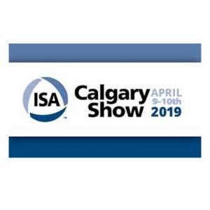 ISA Calgary