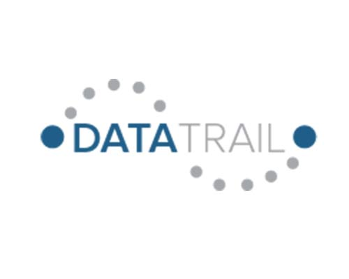 Data Trail