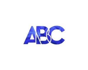 sponsor-member-main-ABC