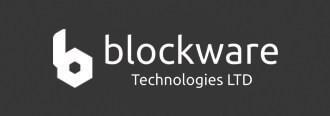Blockware_Logo
