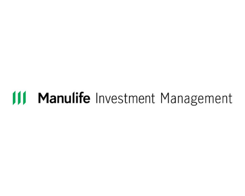 Core Member - Manulife Investment Management