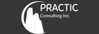 Emerging Member Practic Consulting
