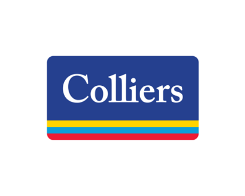 Core Member - Colliers