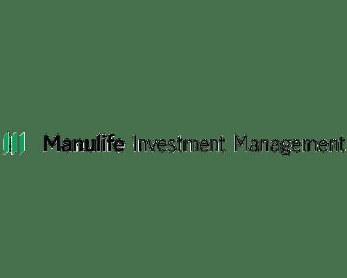 Alberta IoT - Manulife Logo