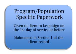 4programspecific copy