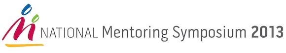 Smaller_WebVersion_Mentoring_Symposium_Logo_-_Horizontal