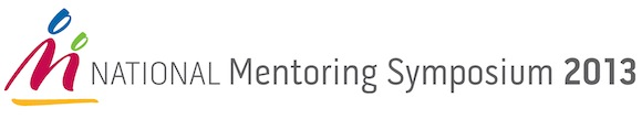 Smaller_WebVersion_Mentoring_Symposium_Logo_-_Horizontal