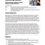 grades-4-6-lesson-plan-mentoring-matters