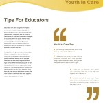 tips-for-educators-success-in-school-for-children-and-youth-in-care