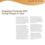 tips-for-engaging-with-young-people-success-in-school-for-children-and-youth-in-care