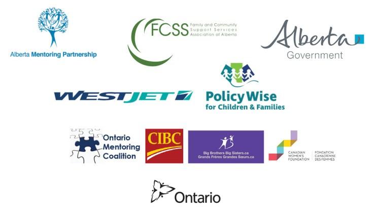 nms-2016-sponsor-logos
