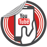 NFCSticker_-Youtube-150x150