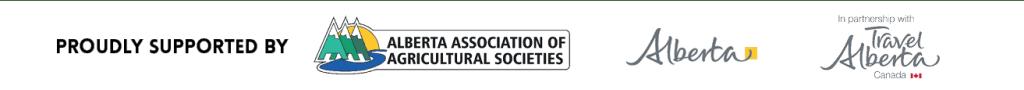 OFD partner logos