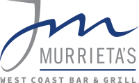 murrietas logo