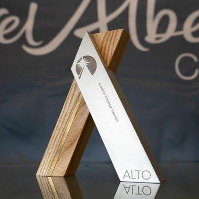new-alto-award-545x545