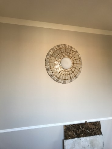 mosaico luca (Dusciana Bravura)