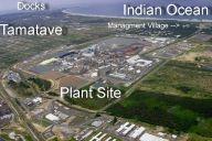 Plant Site