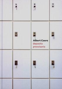 2008 10 deposito cover 5 x 7